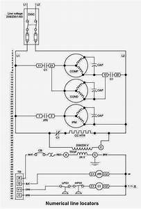 Electrical Design Part 1 Wiring Diagram