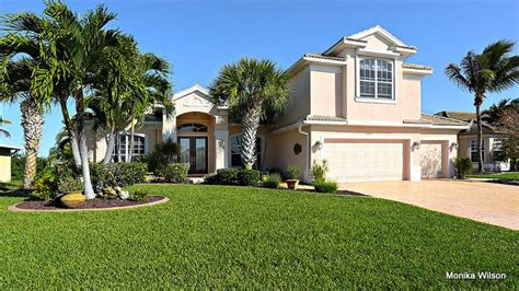 Häuser Kaufen In Usa by Haus Kaufen In Den Usa Immobilien In Amerika Usa Reisetipps