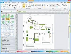 Floor Plan Creator : floor plan maker download ~ Eleganceandgraceweddings.com Haus und Dekorationen