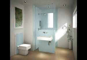design bathroom free designer bathrooms constructionweekonline