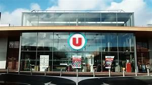 Super U La Bresse : location voiture hyper u les arcs ~ Dailycaller-alerts.com Idées de Décoration