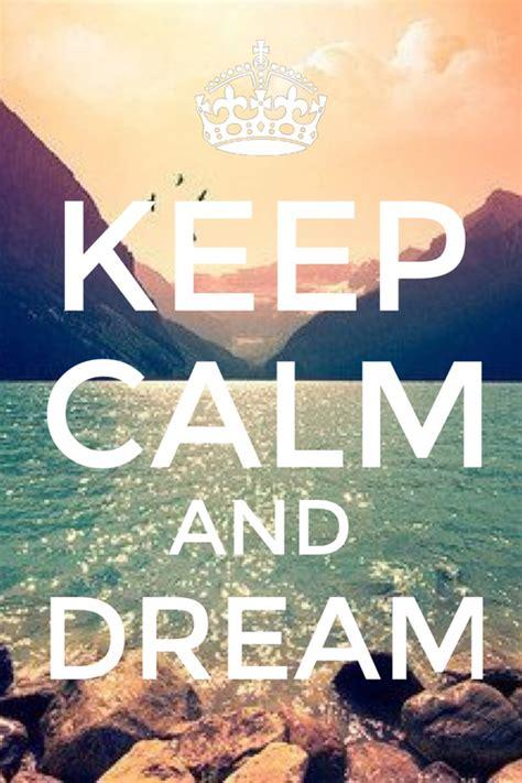 calm  dream pictures   images