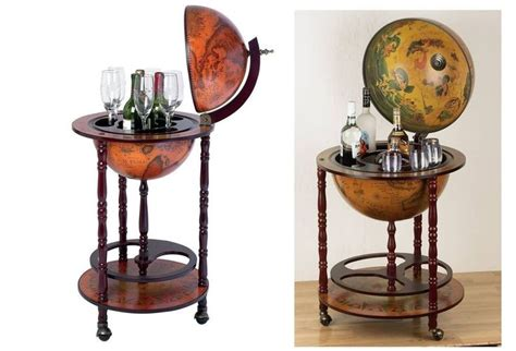 globe liquor cabinet toronto 17 best ideas about globe liquor cabinet on