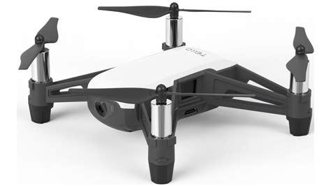 hot deals dji tello drone white harvey norman au