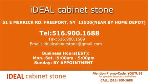kitchen cabinets freeport ny ideal cabinet in freeport new york