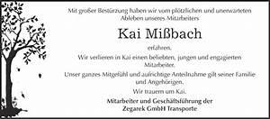 Super Sonntag Wittenberg : traueranzeigen von kai mi bach ~ Watch28wear.com Haus und Dekorationen