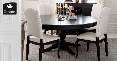 handcrafted  north america kitchen  dining room
