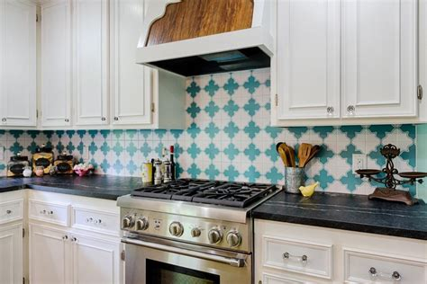 favorite kitchen backsplashes diy