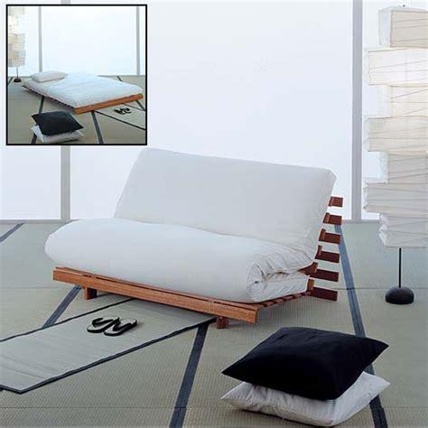 divani letto futon divani letto arredi salvaspazio spazio soluzioni