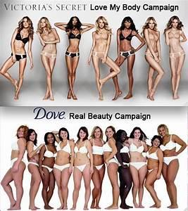 Anorexia, nervosa Dieet Ervaringen