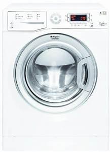Hotpoint Ariston Waschmaschine : hotpoint wmd 1044bx eu futura waschmaschinen test 2019 ~ Frokenaadalensverden.com Haus und Dekorationen