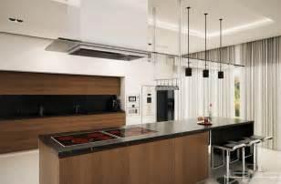 24 best contemporary kitchens designs 120 custom luxury modern kitchen designs page 14 of 24
