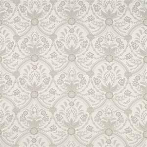 Laura Ashley Curtain Fabric Online
