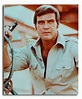 (SS2799654) Movie picture of Lee Majors buy celebrity ...