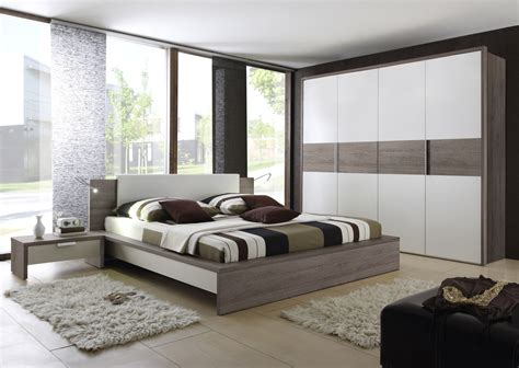 tapis pour chambre adulte best chambre adulte moderne design images yourmentor