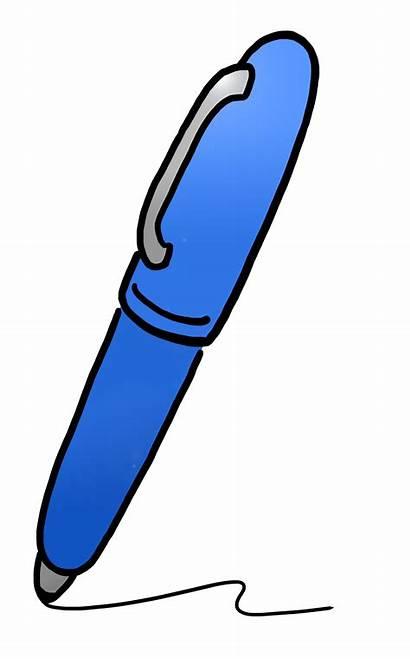 Cliparts Clip Pens Pencils Clipart Pencil Case
