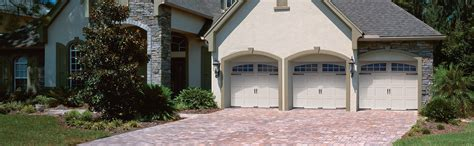 garage south jersey garage doors openers repair south jersey cherry hill