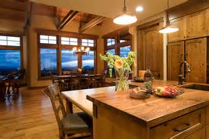complements home interiors kitchen dining room design in bend chi complements home interiors