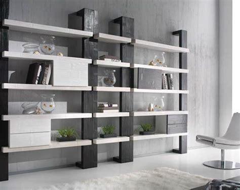 mobili librerie offerte mobili bortoli rivenditore piemonte