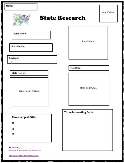 Tri State Lesson Plan Template by Trish Brittain Hunter Hills Elementary School