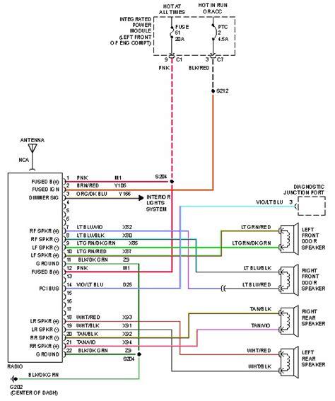 Dodge Intrepid Parts Diagramsbmw