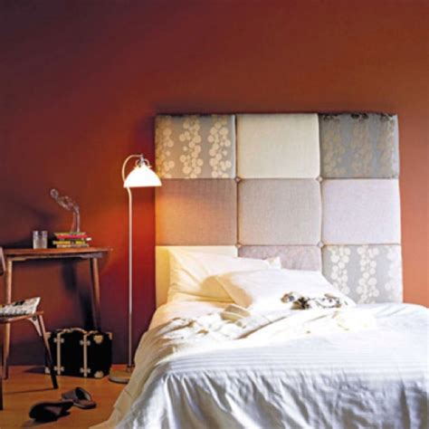 do it yourself headboard do it yourself headboard love for the home pinterest