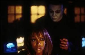 In Defense of Halloween Resurrection — Morbidly Beautiful