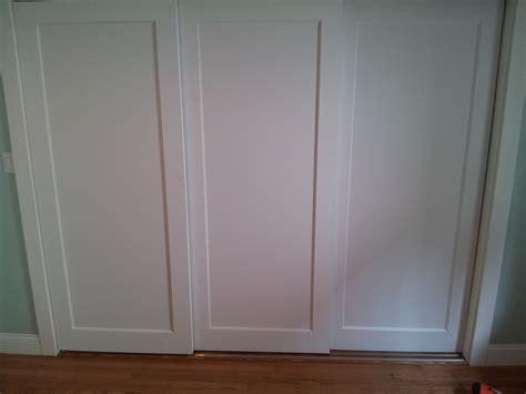 3 Sliding Closet Door Track  Sliding Doors. Garage Door Opener Remote Liftmaster. Bookshelves With Glass Doors. Sliding Interior Barn Doors. Insulated Glass Garage Doors. Garage Stop. Installing Garage Door. Shaker Door. Chamberlain Wd962kev Whisper Drive Garage Door Opener