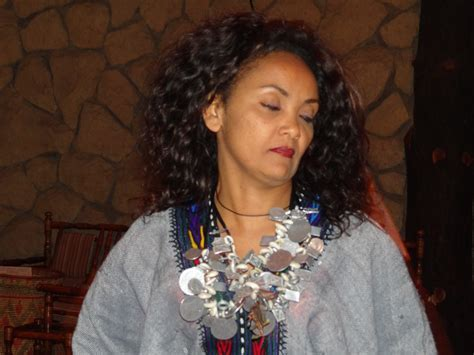 TRIP DOWN MEMORY LANE: HABESHA PEOPLE: CULTURALLY DOMINANT