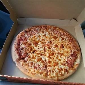 Little Caesar's Pizza - Sacramento, CA - Restaurant ...