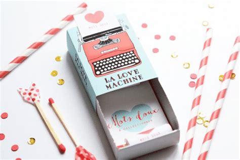 cadeau valentin fait cadeau valentin homme fait jeeux gratuit