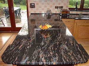 Meer Dan 1000 Ideen Over Granit Arbeitsplatte Op