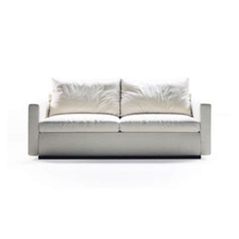 gary bedsofa sofa beds from flexform architonic sofa bed sofa beds from meridiani architonic