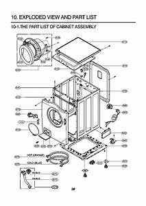 samsung front load washer diagrams imageresizertoolcom With phase breaker panel wiring moreover wiring electric clothes dryer