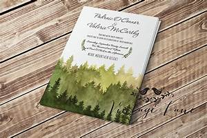 Make your own wedding invitations northern ireland for Rustic wedding invitations northern ireland