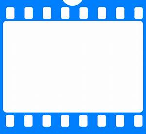Blue Movie Ticket Clipart | Clipart Panda - Free Clipart ...