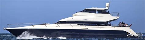 Small Fishing Boat Hire Sydney by Yacht Hire Sydney Charter Luxury Yachts On Sydney
