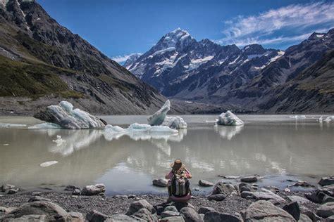 Mt Cook New Zealands Alpine Wonder 6 Must Do