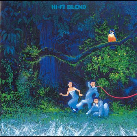 スカイレストラン, A Song By Hifi Set On Spotify
