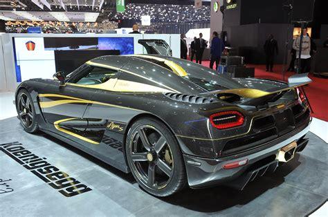 koenigsegg hundra key koenigsegg agera s hundra is a carbon fiber and gold leaf