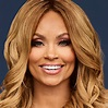 Gizelle Bryant   The Real Housewives of Potomac