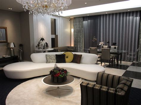 Apartment Living Dining Room Design by Free Images Floor Home Ceiling Property Living Room