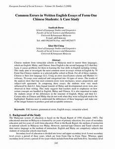higher english reflective essay help     higher english reflective essay to help students to write exam