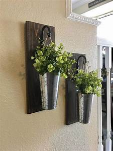 best 25 galvanized metal ideas on pinterest corrugated With corrugated metal letters walmart