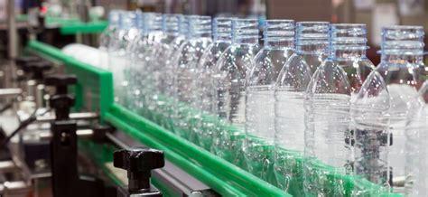 :: Daga Plastic Industries :: Plastic Products ...