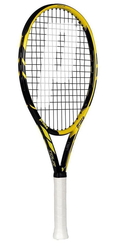 prince  elite  esp graphite junior tennis racket
