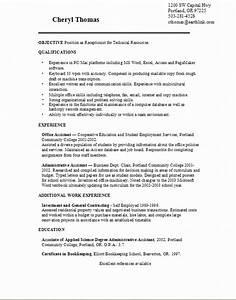 Doc 707901 Dental Receptionist Resume Samples Bizdoska Com