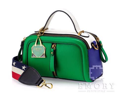 tas wanita murah import terbaru 2018 emory zeva 01emo1409