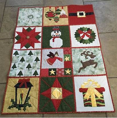 Quilt Along Quiltingboard Reply