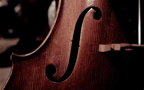 Cello Wallpaper (69+ Images